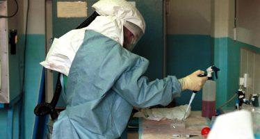 Congo : le gouvernement déclare l'épidémie de la variole de singe dans le nord du pays