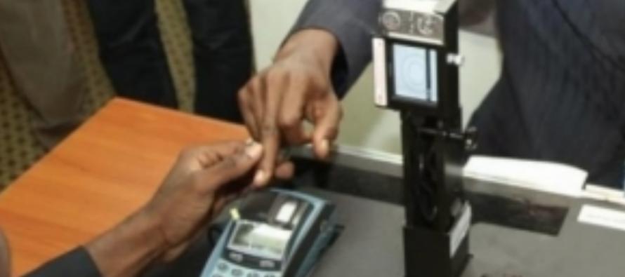 Congo : Vol de la machine de production de la carte biométrique au consulat du Sénégal