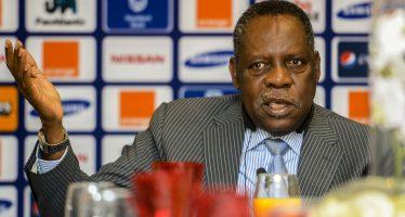 Élection CAF : Le tout puissant Issa Hayatou, patron incontesté du football africain depuis 1988 est tombé