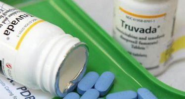 VIH/Sida : Kinshasa accepte de prêter des antiretroviraux à Brazzaville