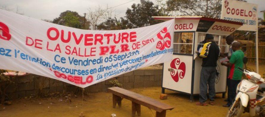 Congo : Les agents de la Congolaise de gestion de loterie réclament deux mois d'impayés