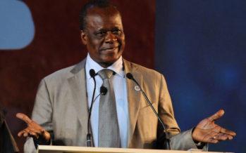 Congo : Vers la mise en place du Comité national de gestion des pesticides