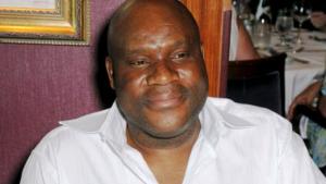 Congo : La cour d'appel a rendu son verdict l'opposant Paulin Makaya reste en prison