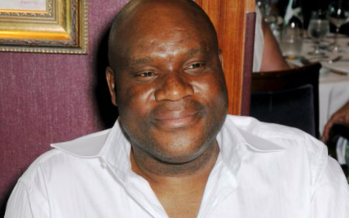 Congo : L'opposant Paulin Makaya recouvre sa liberté