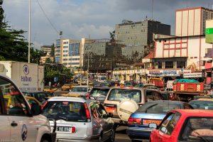 05-Yaounde