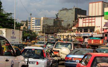 Cameroun: Yaoundé, une ville où il fait  bon vivre