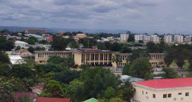 Afrique: le Congo Brazzaville parmi les 16 pays les plus sécurisés