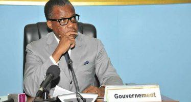 Congo: Adoption de deux projets de loi en vue de la création effective des zones économiques spéciales