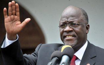 Tanzanie : 10.000 fonctionnaires renvoyés pour faux diplômes