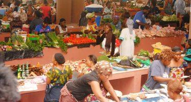 Congo – Économie domestique : quand la popote préoccupe les foyers…