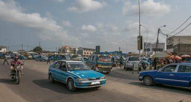 Congo : Quand les taxis remplacent les ambulances, le business de la mort rapporte encore plus