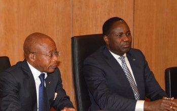 Le Congo s'imprègne du système cadastral et foncier ivoirien