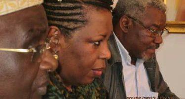 Pas d'élection au Congo sans l'arrêt de la guerre dans le Pool (opposition)