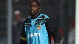 Barel Mouko