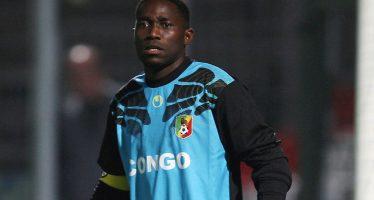Éliminatoires CAN 2019 – RD Congo – Congo : Barel Mouko fait son grand retour dans la liste de Sébastien MIGNE