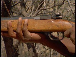 Un homme abattu froidement au cours d'une partie de chasse à Divinié