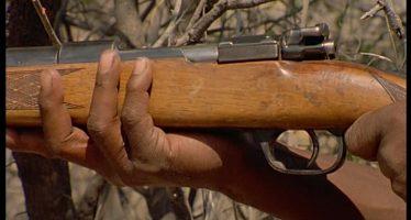 Congo : Un homme abattu froidement au cours d'une partie de chasse à Divinié