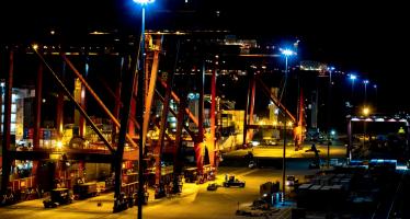 Congo : Le groupe Bolloré maintient intact ses ambitions de modernisation du terminal à conteneurs de Pointe Noire