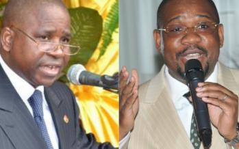 Congo – Législatives 2017 : la guerre de Ouenzé aura bel et bien lieu