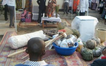 Congo Brazzaville : Le coût élevé de la dot fait toujours débat