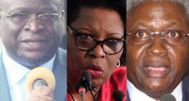 Congo : l'opposition divisée sur sa participation ou non aux élections