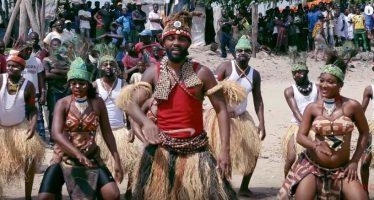 RDC – Musique : Accusé de plagiat avec la chanson «Eloko», des musiciens de Mabele Elesi portent plainte contre Fally Ipupa !