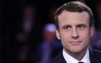 France – Mali : Le nouveau président français Emmanuel Macron à Bamako ?