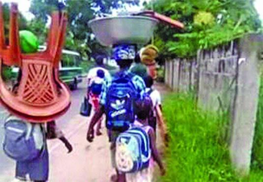 quartier Ngampoko