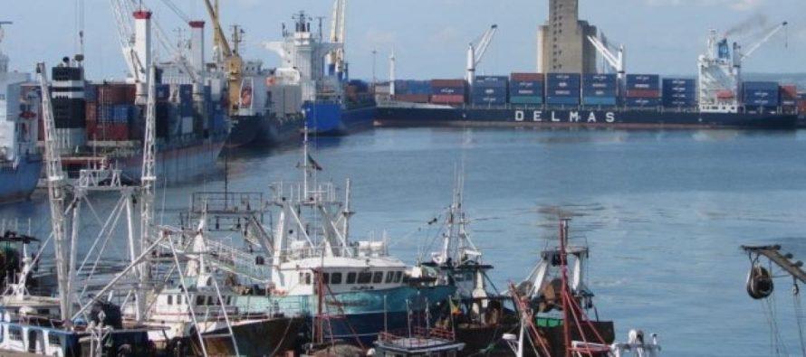 Congo : accord entre le port autonome de Pointe-Noire et la société française SOMDIAA