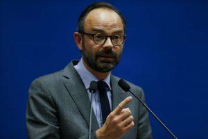 Pour-Edouard-Philippe-le-choisir-Premier-ministre-c-est-transgresser