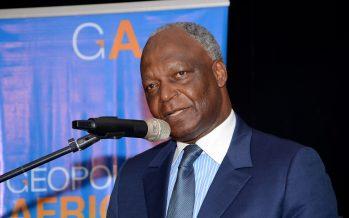 Congo : Henri Ossebi, un proche d'Edgar Nguesso nommé à l'Unesco