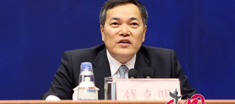 Congo : le vice-ministre chinois du Commerce attendu à Brazzaville