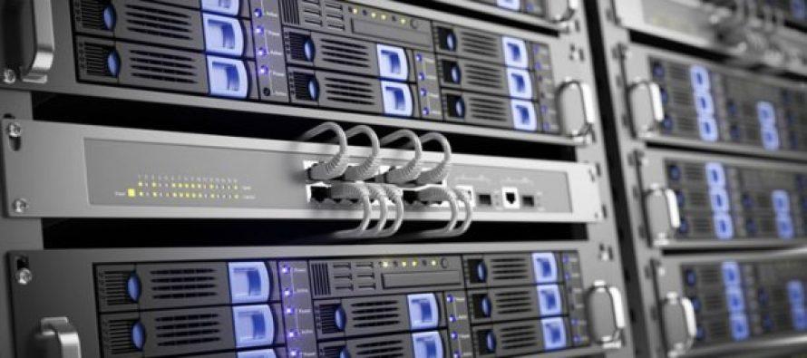 Congo : le gouvernement envisage d'installer un Data Center pour la gestion des données numériques