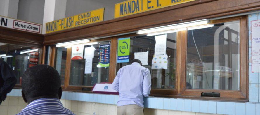 Congo : Les opérateurs postaux invités au respect de leur cahier de charge dans un délai d'un mois