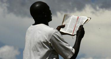 RDC – Kinshasa : un ultimatum lancé aux Églises pour ne plus occuper les voies publiques