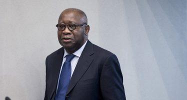 L'Afrique attend la décision que devra prendre la CPI sur une éventuelle libération de Laurent Gbagbo