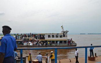 VIDÉO – RDC: Des filles mineures objets de plaisir sexuel des certaines autorités à Brazzaville