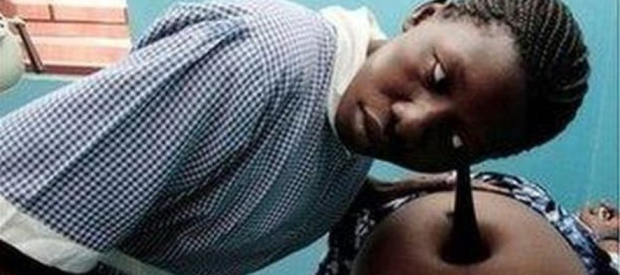 Tanzanie : le président Magufuli propose une peine de 30 ans de prison pour les hommes qui font des enfants aux jeunes filles
