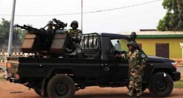 Centrafrique : des casques bleus du Congo Brazzaville épinglés pour indiscipline et incompétence