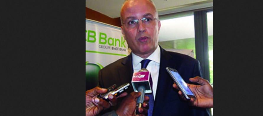 Congo – Programme de formation «Bonguissa» de LCB Bank : Investir dans le capital humain, pour améliorer la qualité du service