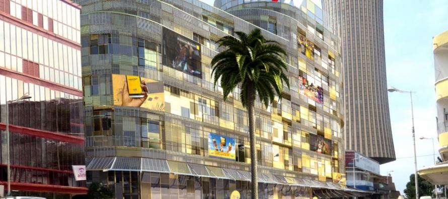 Internet : MTN Congo explique la panne générale de ses services téléphoniques et internet