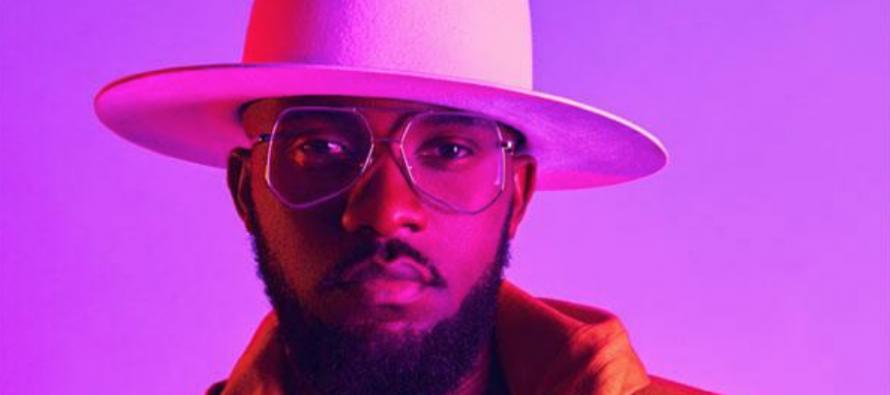 Musique : Le concert parisien de l'artiste congolais Fally Ipupa est interdit par la préfecture de police