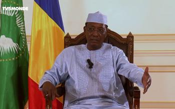 CEMAC : le Tchad applique la décision de libre circulation des personnes