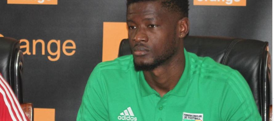 Football – Transferts : Fodé Doré prêté à Clermont