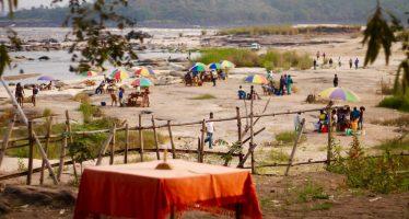 Congo – Tourisme et prostitution : Levée de voile sur les Cataractes du Djoué