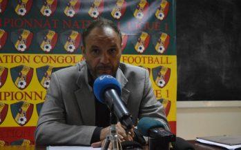 Éliminatoires CAN 2019 – Sébastien Migné : « Le match contre le Zimbabwe est capital »