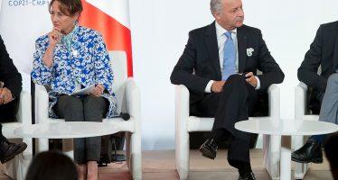 L'Europe accusée de détourner l'initiative africaine pour les énergies renouvelables