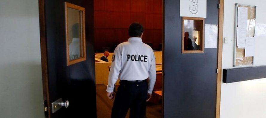 Une Congolaise condamnée en France à 12 ans de réclusion pour meurtre