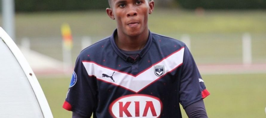 Transferts : Kévin Mondziaou Zinga rejoint Cholet en National 1
