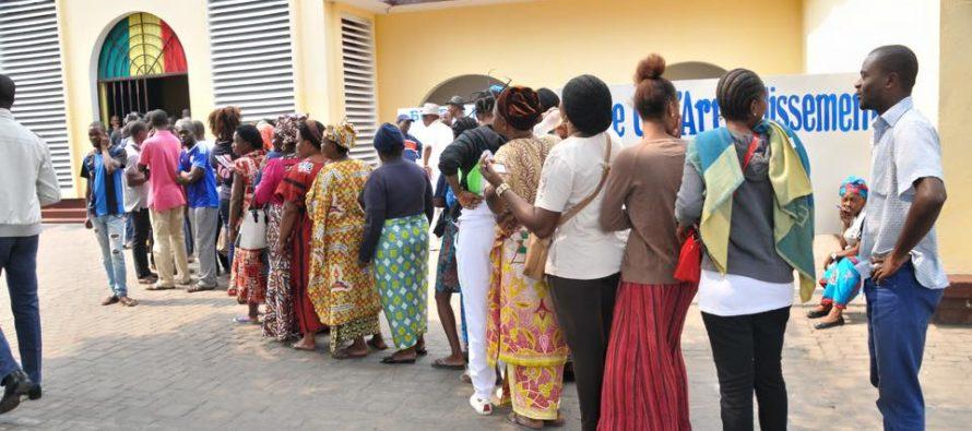 Congo – Législatives 2017 : Ce scrutin serait-il démocratique ?